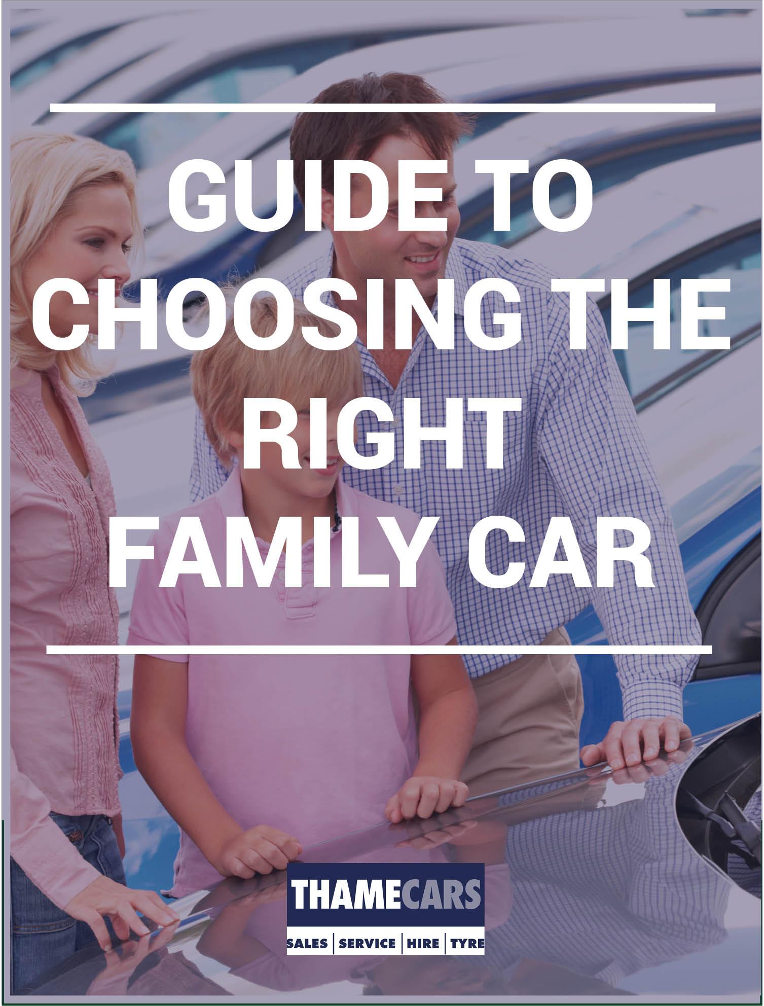Cover guide family car 2.jpg