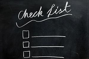 ChecklistF.jpg