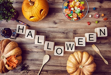 HalloweenF.jpg