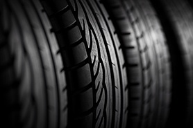 TyreFeaturedImage
